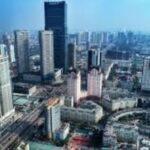 Урбанизация — что это и как работает