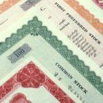 Акции и облигации для начинающих простым языком — как можно заработать