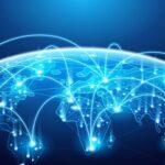 Цифровая экономика — принципы работы, полное описание