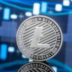 Стоит ли покупать Litecoin