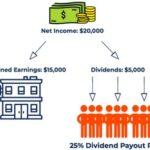 Показатель Payout Ratio — что это такое, формула
