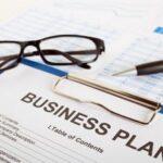 Как составить бизнес-план — подробное описание
