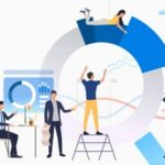Бизнес-процессы — что это и как работает