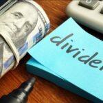 Как сделать деньги на дивидендах по акциям — лайфхак для новичков