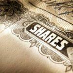 Казначейские акции — подробный обзор