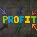 Чистая прибыль — подробное описание, формула, виды