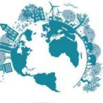 ESG-инвестирование — требования и задачи, подробный обзор