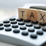 Налогообложение дивидендов по депозитарным распискам — подробное описание