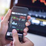 Как торговать акциями на бирже — инструкция и советы для новичков
