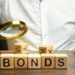 Какие виды облигаций есть — подробный обзор