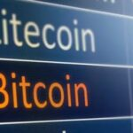 Криптовалюта в 2021 это пузырь? Стоит ли покупать сейчас