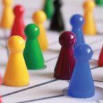 Диверсификация бизнеса и прибыли — виды, плюсы и минусы
