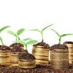 Инвестиции: виды, инструменты, доходность — подробный обзор