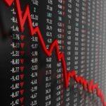 Шорт и опционы PUT — как заработать на падении рынка акций