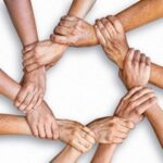 Таможенный союз и кто в него входит — плюсы и минусы организации