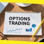 Как торговать опционами на бирже — подробная инструкция