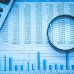 Бухгалтерский учёт (бухучёт) — принципы и порядок учёта