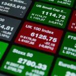 Как торговать фондовыми индексами на Форексе
