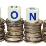 Как заработать на облигациях для начинающих — стратегии и подходы
