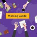 Оборотный капитал компании — полное описание