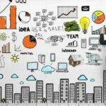 20 онлайн-сервисов, которые облегчат жизнь предпринимателю в 2021 году