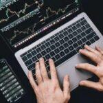 Сколько можно заработать трейдингом — подробная информация