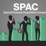 SPAC (компании пустышки) — что это и как работает