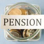 Ранний выход на пенсию в 35 — сложности и трудности