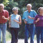 Бэби-бумеры — история появления, пенсия