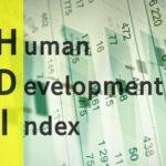 Индекс человеческого развития — влияние на ВВП