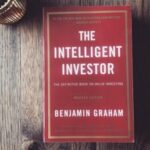 """Выбор акций по книге """"Разумный инвестор"""" — что следует знать"""