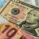 Валютный рынок, участники, нюансы торговли — подробный обзор