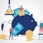 Дивидендная политика компаний — подробное описание