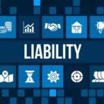 Финансовые обязательства — полное описание