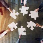 Объединения компаний по форме синдиката — что это и как работает