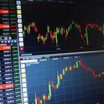 Как торговать фьючерсами на Московской бирже — инструкция для новичков