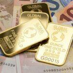 Бреттон-вудская система валютных отношений — полное описание