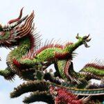 Купить китайские акции физическому лицу — как это сделать