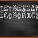 Кейнсианство — главные принципы