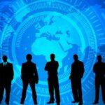 Корпорация — функции, признаки, виды, плюсы и минусы