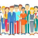 Трудовые ресурсы — что это значит, управление и особенности